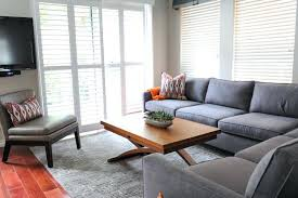 townhouse contemporary furniture. Townhouse Contemporary Furniture N