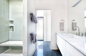 placement towel bars bathroom - Google Search
