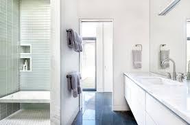 modern bathroom towel bars. Https://st.hzcdn.com/simgs/bf6176d10e4bf2f1_8-3531/modern-bathroom.jpg\ Modern Bathroom Towel Bars T