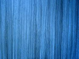 blue wood texture. Modren Texture Blue Wood Grain Background Intended Texture
