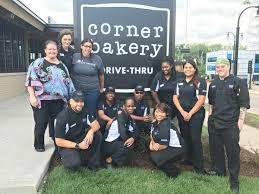 Corner Bakery Café Opens New Location In Shorewood Shepherd Express