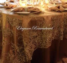 lace tablecloth tablecloths bulk nottingham oval for weddings 90 inch round