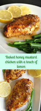 quick easy dinner meals for two. recipes · baked honey mustard chicken with a touch of lemon, fantastic meal for two. quick easy dinner meals two