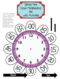 Telling Time Worksheets | Fun learning, Worksheets and Graphics