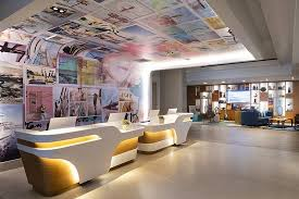 Interior Design Institute Newport Beach Inspiration RENAISSANCE NEWPORT BEACH HOTEL 48 ̶48̶48̶48̶ Updated 480488