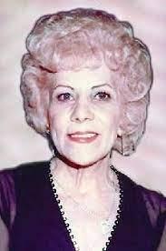 Marion Crosby Obituary (2019) - Richboro, PA - Bucks County Courier Times
