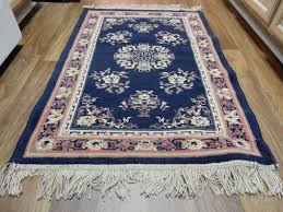 rebely decor november 2016 awesome does goodwill take rugs