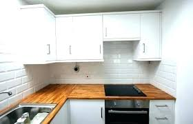 brick kitchen tiles brick kitchen tile white grout wall tiles pictures cream with natural mosaics white
