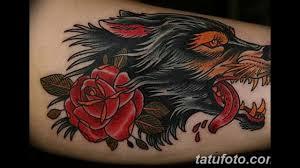тату волчицы для девушек значение татуировка волк значение для девушек