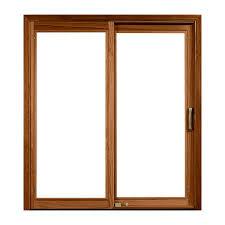 pella account sliding patio door sensor pdp dsspd 3 large png dsspd primary large png