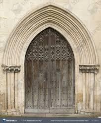 Medieval Doors doorsmedieval0580 free background texture uk door medieval 4297 by xevi.us