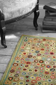 best area rugs dash and albert cat paws round cats paw sage green wool brulee home
