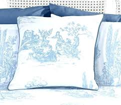 twin xl duvet covers vintage style uk great bed blue quilt or vintage style quilt covers