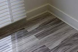 laminate flooring colours.  Colours Super High Gloss Laminate Flooring Exclusive Colours Flooring Main  Product To Colours Amazon UK