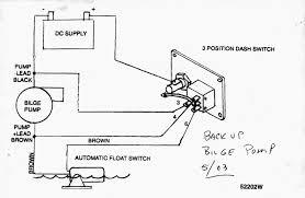 bilge pump float switch wiring diagram fresh shurflo bilge bilge pump float switch wiring diagram fresh shurflo bilge pumps wiring diagram wiring diagram and