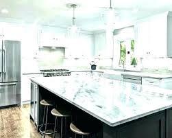 dark gray countertops white cabinets with gray granite dark gray white kitchen cabinets with dark grey