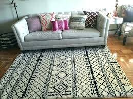 frontgate rugs outdoor outdoor rugs medium size of area rugain outdoor rugs area rugs outdoor frontgate outdoor rug hudson
