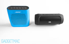 jbl speakers bluetooth color. bose-soundlink-color-vs-jbl-charge-2.jpg jbl speakers bluetooth color