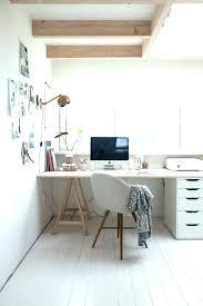scandinavian office desk large size of office desk home style josephine scandinavian office desk