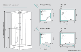 Sliding Door sliding door sizes standard photos : Standard Shower Door Sizes I63 About Remodel Best Designing Home ...