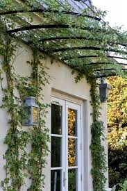 Small Picture Best 25 Arbors ideas on Pinterest Garden arbor Arbor ideas and
