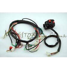zongshen 250cc wiring diagram zongshen image zongshen lifan 150 300cc quad engine wiring diagram on zongshen 250cc wiring diagram