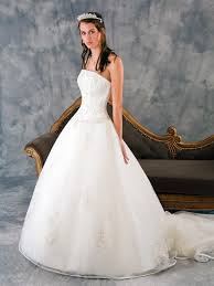 discount wedding dresses texas. awesome online wedding dresses collection pictures weddings pro discount texas u