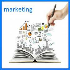 Маркетинг для начинающих Маркетинг для предпринимателей ИП