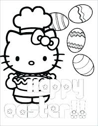 Oriental Trading Fall Coloring Pages Coloring Page Kitty Pages For