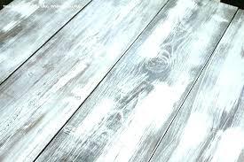 whitewash wood furniture. Washed Pine Furniture White Wash Whitewash Wood