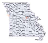 Missouri Sales Tax Rate Changes October 2012 Avalara