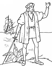 Paul Wallpapers Paul Coloring Page Antonio Coloring Page