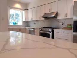 kitchen get a great deal on a cabinet or counter in oakville