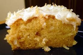 vanilla texas sheet cake vanilla coconut texas sheet cake csmonitor com