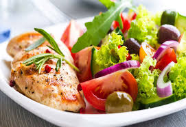 Image result for fitness tips for good eating