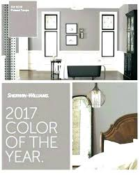 office wall color. Best Office Paint Colors 2018 Ideas Painting Color House Design . Wall