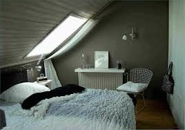 Schlafzimmer Wand Mit Farbe Gestalten Ideen Schlafzimmer