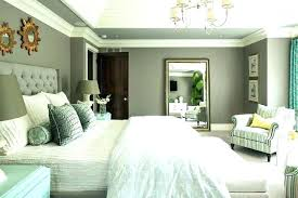 Tranquil Colors For Bedroom Calming ...
