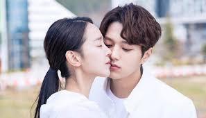 24 k drama love stories that tugged at
