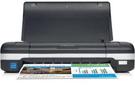 تنزيل أحدث برامج التشغيل ، البرامج الثابتة و البرامج ل hp laserjet 1018 printer.هذا هو الموقع الرسمي لhp الذي سيساعدك للكشف عن برامج التشغيل المناسبة تلقائياً و تنزيلها مجانا بدون تكلفة لمنتجات hp الخاصة بك من حواسيب و طابعات لنظام التشغيل windows و mac. بشكل مستقل البداية إلى الأسفل تعريف طابعة Hp 1010 على ويندوز 7 64 Bit Sawinscy Com