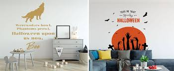 what are the best wall decor ideas