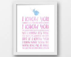 Aurora Sleeping Beauty Quotes Best of Aurora Sleeping Beauty Disney Princess Disney Quote Disney