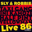 Live 86
