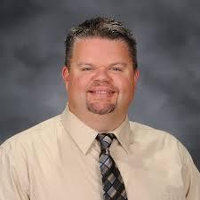 Staff Directory | Three Rings Ranch Elementary School