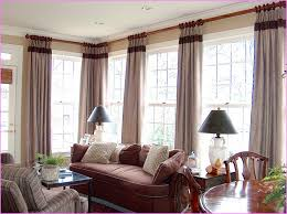 blinds for sunroom window treatments