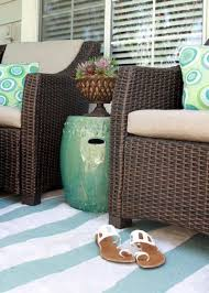 Image Flexible Contemporary Patio By Living Gardens Landscape Design Houzz 13 Versatile Furniture Pieces That Grow With You