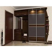 bedroom wardrobe images. Contemporary Bedroom Modern Plywood Bedroom Wardrobe For Images A