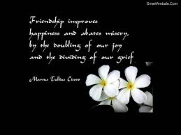 Broken Friendships Quotes Friendship Quotes Impressive Broken Friendship Thoughts