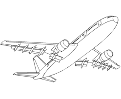 Airplane Drawing Planes Drawing At Getdrawings Com Free For Personal Use Planes