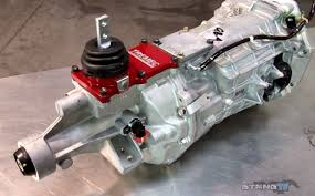 converting to a tremec t 56 magnum 6 speed transmission in a fox 1990 Mustang T5 Transmission Wiring Diagram converting to a tremec t 56 magnum 6 speed transmission in a fox body mustang youtube T5 Transmission Parts